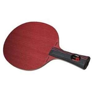 STIGA Optimum Seven Table Tennis Blade