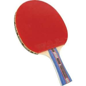 Sportcraft Table Tennis Paddle Ball Ping Pong Paddle Set (2) Paddles