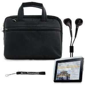 Go Smart with our Premium High Quality Shoulder Bag with many room