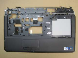 Lenovo G550 2958 ACU front bezel cover touchpad