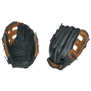 Wilson WTA0360 115 Baseball Glove (right hand throw